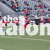 Lady_Eagles_vs_castleberry_0285
