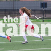 Lady_Eagles_vs_castleberry_0317