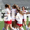 Lady_Eagles_vs_castleberry_0436