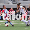 Lady_Eagles_vs_castleberry_0054