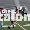 Lady_Eagles_vs_castleberry_0371