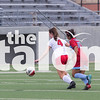 Lady_Eagles_vs_castleberry_0087