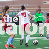 Lady_Eagles_vs_castleberry_0331