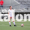 Lady_Eagles_vs_castleberry_0241