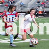 Lady_Eagles_vs_castleberry_0396