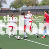 Lady_Eagles_vs_castleberry_0420