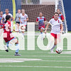 Lady_Eagles_vs_castleberry_0290