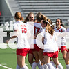 Lady_Eagles_vs_castleberry_0437