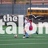 Lady_Eagles_vs_castleberry_0410