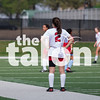 Lady_Eagles_vs_castleberry_0360