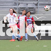 Lady_Eagles_vs_castleberry_0344