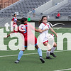 Lady_Eagles_vs_castleberry_0390
