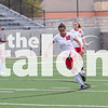 Lady_Eagles_vs_castleberry_0245