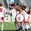 Lady_Eagles_vs_castleberry_0441