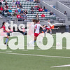 Lady_Eagles_vs_castleberry_0287