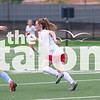 Lady_Eagles_vs_castleberry_0316