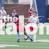 Lady_Eagles_vs_castleberry_0293
