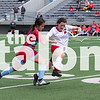 Lady_Eagles_vs_castleberry_0394