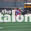 Lady_Eagles_vs_castleberry_0412
