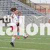Lady_Eagles_vs_castleberry_0063