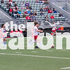 Lady_Eagles_vs_castleberry_0286
