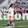 Lady_Eagles_vs_castleberry_0368