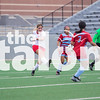 Lady_Eagles_vs_castleberry_0326
