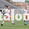 Lady_Eagles_vs_castleberry_0065
