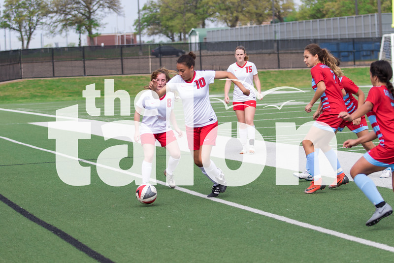 Lady_Eagles_vs_castleberry_0421