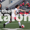 Lady_Eagles_vs_castleberry_0364