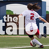 Lady_Eagles_vs_castleberry_0387