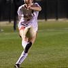The Lady Eagles defeat Decatur 6-0 at Decatur High School. (Delaney Lechowit | The Talon News)