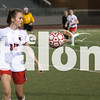 Lady Eagles Soccer at Argyle High School on February 12, 2016 in Argyle,Texas. (Photo by Faith Stapleton/ The Talon News)