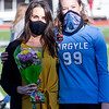 The Argyle Eagles defeat Solado at Argyle High School on March 23, 2021. (Katie Ray   The Talon News)