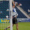 20060805 Chelsea ASG 006