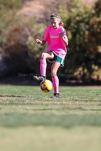 matrix_soccer_102019-1687