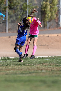 matrix_soccer_102019-1676