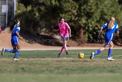 matrix_soccer_102019-1711