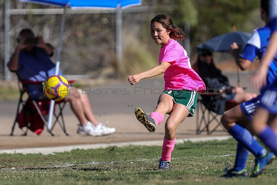 matrix_soccer_102019-1763
