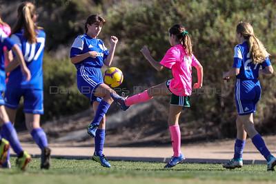 matrix_soccer_102019-1683