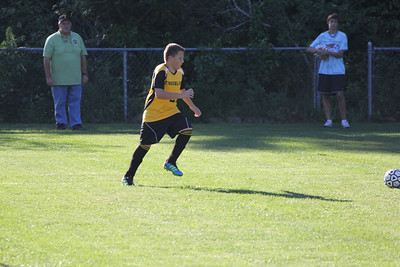 TRMS BOYS B SOCCER - GAME 1 085
