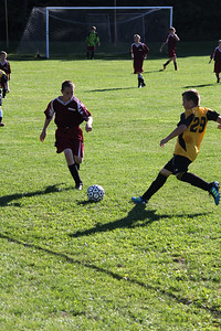 TRMS BOYS B SOCCER - GAME 1 056