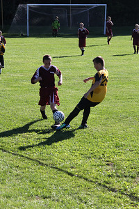 TRMS BOYS B SOCCER - GAME 1 057