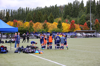 40-2016-10-01 Seattle United GU12-874