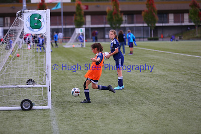 6-2016-10-01 Seattle United GU12-863