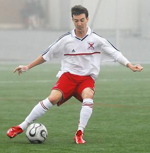 June 23/08- Scotia vs Halifax Dunbrack