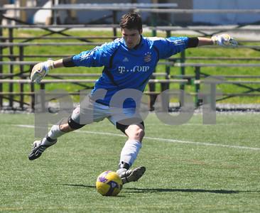 NSSL Eastlink Mens Premiership 2009
