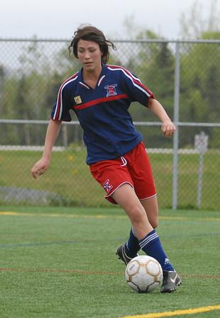 June 1/08- Scotia vs Dartmouth United