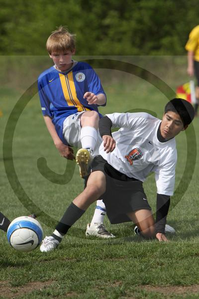 2008-04-26-hfc-white-premier-vs-cusc-academy-95