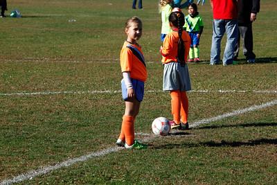 Oct 14 Soccer